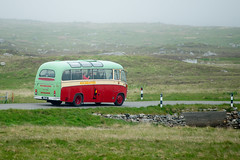 DSC_4543_edited (Conor Lawless) Tags: macbrayne bus north uist