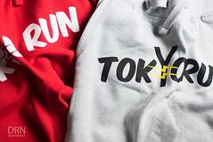 Tokyo Run. (dunksrnice) Tags: 2017 wwwdunksrnicecom dunksrnicecom dunksrnice rolotanedojr rolotanedo rolo tanedo jr