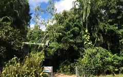 49 Allwright Street, Wanguri NT