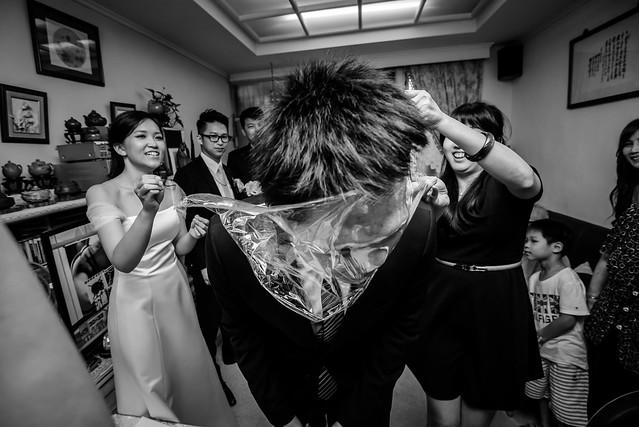 戶外婚禮, 台北婚攝, 紅帽子, 紅帽子工作室, 婚禮攝影, 婚攝小寶, 婚攝紅帽子, 婚攝推薦, 萬豪酒店, 萬豪酒店戶外婚禮, 萬豪酒店婚宴, 萬豪酒店婚攝, Redcap-Studio-45