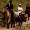 Matrimonio a Castelluccio di Norcia - prima del terremoto (francesca.cammisa) Tags: matrimonio castellucciodinorcia