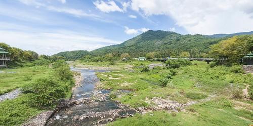 nakhon si thammarat - thailande 91