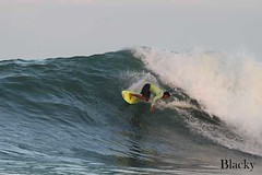 rc00012 (bali surfing camp) Tags: bali surfing surfreport airportright surfguiding 21072017
