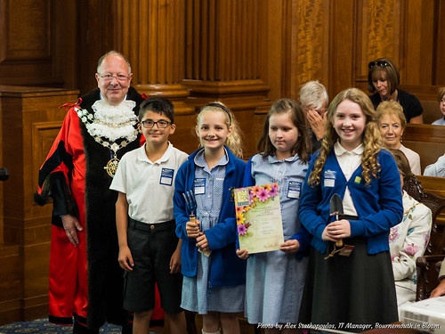 2017 Schools Competition Awards 11