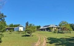 28 Carramar Lane, Congarinni NSW