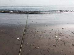Seas Beneath (&Lynx1) Tags: iphone hokkaido japan