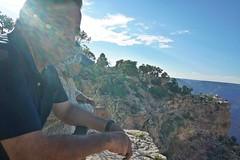 DSC00463 (riteshdas) Tags: titun bhai lity nuabau ritesh 2017 vegas grand canyon