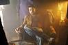 anjaan-movie-stills-11_33523682592_o (Suriya Fan) Tags: anjaan suriya surya samantha tamil films movies movie kollywood