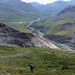 Alaska Summer Wilderness Classic - the headwaters of the North Fork of the Koyukuk