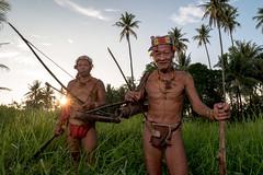 SAM_6868 (yaman ibrahim) Tags: mentawai mentawei tribes indonesia
