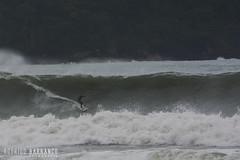 _DSC0090 (Rodrigo Barranco) Tags: onda wave surf surfe bigwave surfing grande natureza nature radical