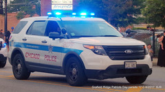 IMGP9533 (The_Bjbuttons) Tags: garfiledridge chicago police fire ema illinoisstatepolice hickoryhills orlandpark chicagotransitauthoritycta lagrange summit pleasentview westernsprings lyons riversidebridgeview centralstickeny berwyn bedfordparkil