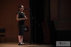 4º Concierto VII Festival Concierto Maestros y Laureads 2 - Estefanía Cereijo, Sergey Atuntyunyan e Ilona Timchenko25