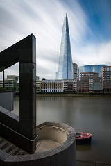 _DSC7464 (Blink_Of_An_Eye53) Tags: cities london londonbridgehospital riverthames theshard
