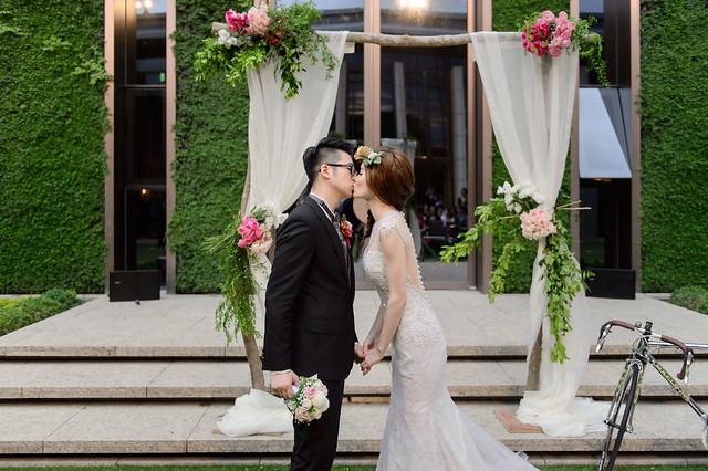 戶外婚禮, 台北婚攝, 紅帽子, 紅帽子工作室, 婚禮攝影, 婚攝小寶, 婚攝紅帽子, 婚攝推薦, 萬豪酒店, 萬豪酒店戶外婚禮, 萬豪酒店婚宴, 萬豪酒店婚攝, Redcap-Studio-101