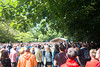 Sheffield's Sgt Pepper's Lonely Heart's Club Band - Folk Forest - Tramlines 2017-11 (Tramlines Festival Official) Tags: 2017 atmosphere crowd folkforest sheffield sheffieldssgtpepperslonelyheartsclubband simonbutlerphotography tramlines wwwsimonbutlerphotographycom