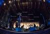 Foto-concerto-arcade-fire-milano-17-luglio-2017-Prandoni-215 (francesco prandoni) Tags: green arcade fire ippodromo sony music indipendente concerti concret show stage palco live musica milano milan italia italy francescoprandoni