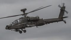 Westland Longbow Apache (Hawkeye2011) Tags: aircraft aviation military britisharmy fairford riat aac armyaircorps apache gunship