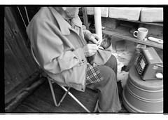 161120 Roll 452 gr1vtmax653 (.Damo.) Tags: 28mmf28 japan japan2016 japannovember2016 roll452 analogue epson epsonv700 film filmisnotdead ilfordrapidfixer ilfostop japanstreetphotography kodak kodak400tmax melbourne ricohgr1v selfdevelopedfilm streetphotography tmax tmaxdeveloper xexportx