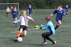 """HBC Voetbal - Heemstede • <a style=""""font-size:0.8em;"""" href=""""http://www.flickr.com/photos/151401055@N04/35960654952/"""" target=""""_blank"""">View on Flickr</a>"""