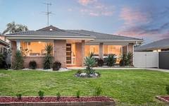 215 McFarlane Drive, Minchinbury NSW