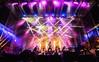 Jason Derulo, Main Stage @ EXIT Festival 2017