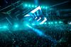 Paul Kalkbrenner Live, Dance Arena @ EXIT Festival 2017