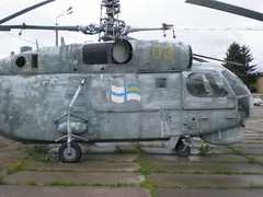 "KA-27PL 1 • <a style=""font-size:0.8em;"" href=""http://www.flickr.com/photos/81723459@N04/35963545496/"" target=""_blank"">View on Flickr</a>"
