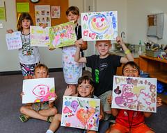 children morning workshop-3