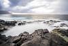 Kauai - Spring (YenChenPhoto) Tags: kauai longexposure leefilter ndfilter hawaii sonya7rii queensbath