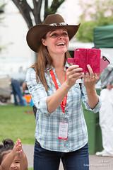 ajbaxter170715-0396 (Calgary Stampede Images) Tags: calgarystampede 2017 downtownattractionscommittee ajbaxter allanbaxter