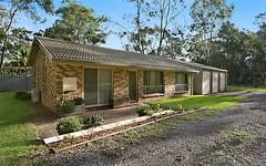 755 Medowie Rd, Medowie NSW
