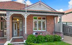 26 Devonshire Street, Croydon NSW