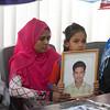 20161204-Mahmud_Hossain_Opu00005 (dhakatribune) Tags: bnp disappear father kawsarhossain lamia lost missing