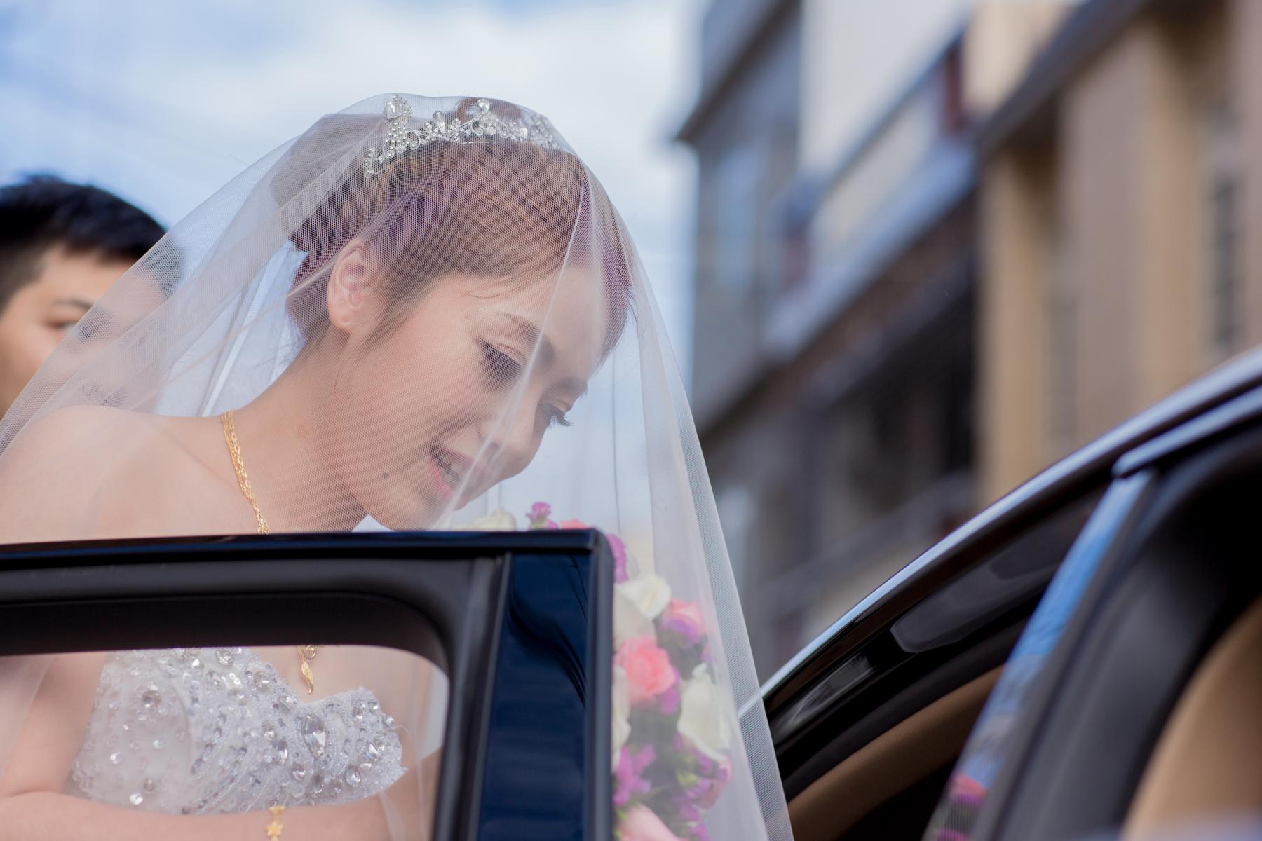 峻誌毓潔婚禮204