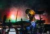 Jack Garratt - Longitude - Thin Air -  Brian Mulligan - 05