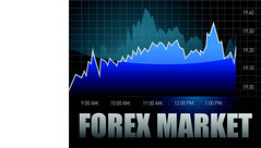 The Strategies in Trading at Forex Market (thehandivan) Tags: analysis analyzing bar business candle chart commerce commercial computer concepts crisis currency data design development diagram display economic economical exchange finance financial forex funds graph growth illustration improvement index inflation information internet investment line management market money monitoring profit progress rate report screen stock system trade watch