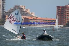 23072016-23-07-2016 Cto Aut. Reg. Murcia-55 (Global Sail Solutions) Tags: laisleta laser marmenor optimist regatas