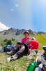 _D7K9370 (lions_italy) Tags: emilius escursioni gsv pila