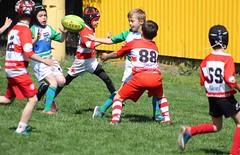 18 (Rugby Babice) Tags: u8 praga 2017