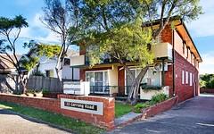 3/32 Garrong Road, Lakemba NSW