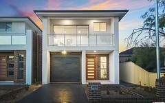 24A Salamaua Crescent, Holsworthy NSW