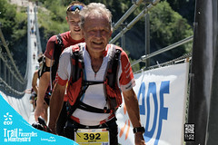 trail-passerelles-monteynard2017-65km-goetz-siebert3