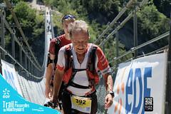 trail-passerelles-monteynard2017-65km-goetz-siebert2