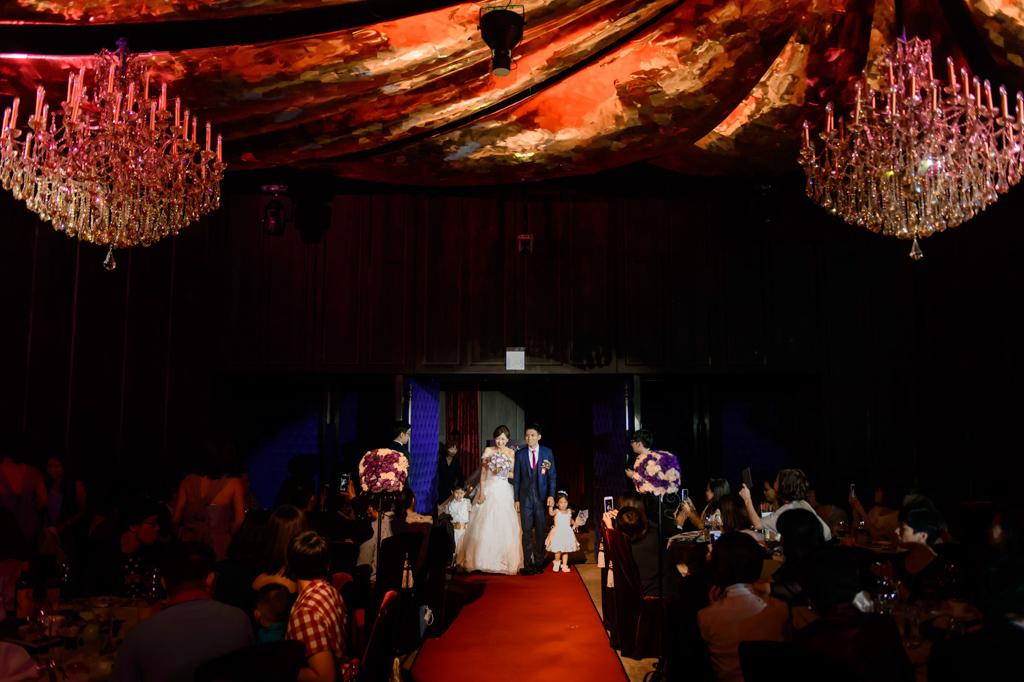 婚攝小勇, 小寶團隊, 台北婚攝, 自助婚紗, 君品, 婚禮紀錄, vivian, wedding day-057