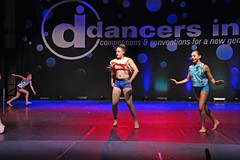 _CC_6850 (SJH Foto) Tags: dance competition event girl teenager tween group production