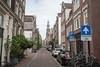DSC01169 (sylviagreve) Tags: 2017 amsterdam westertoren noordholland netherlands nl