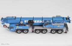 QW3A0437-1 (PaulR1800) Tags: conrad crane felbermayr gmk6300l grove