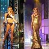 ¿Queeeeeé? Romina Zeballos, Miss World Guayas 2017, es la nueva Miss World Ecuador. No puedo sentir más alegría, vamos duros por esa corona.