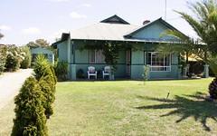 31 Kirndeen Street, Culcairn NSW